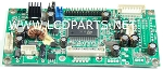 MS351LC-S(MS351LC Controller Board Only)