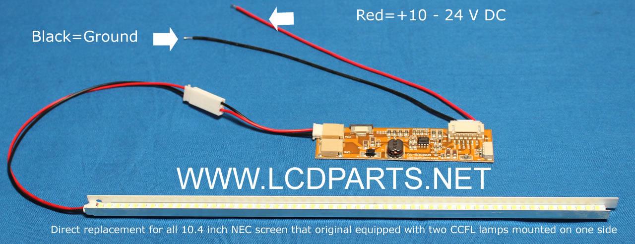 Nec Wiring Leds 12v - Wiring Info •