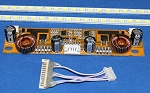 UB70395LED4821X2+MS667EXT for 19
