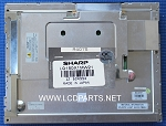LQ150X1MW21, Upgraded to Sunlight Readable LED kit