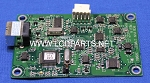 608244-000 Elo Touch screen Controller