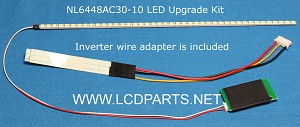 LB40222LED42X1+MS511EXT