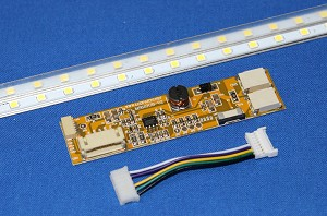 LSR2656511LED241R7R+MS534EXT